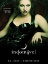 Indomável (eBook)